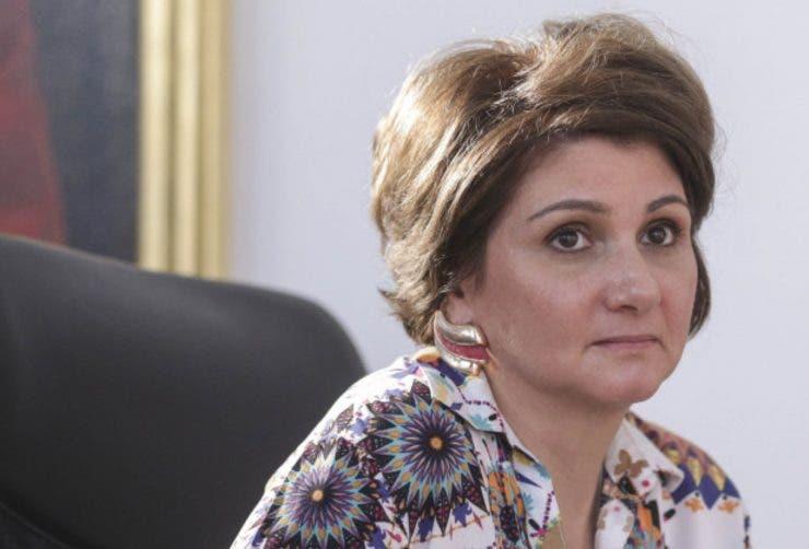 Reacția șocantă a șefei DSP București