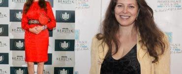 Rita Mureșan a pierdut lupta cu kilogramele