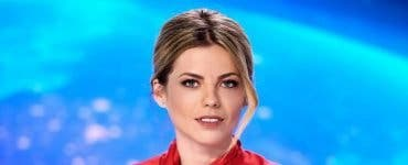 Roxana Hulpe