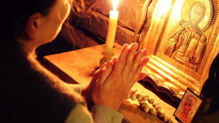 Rugăciune de sambata