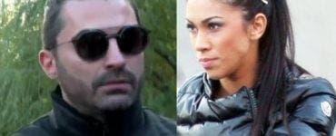 Scandalul dintre Pepe și Raluca continuă!