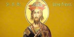 Sfantul Iacob