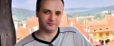 Veste șocantă despre medicul erou din Piatra Neamț