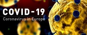 Vești îngrijorătoare despre coronavirus (1)