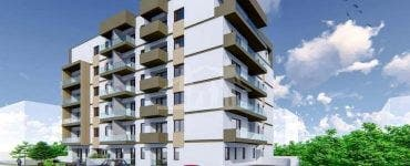 Apartamente ieftine București