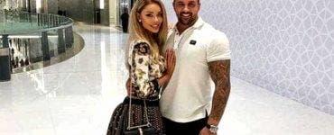 Ce legătură are Bianca Drăgușanu în dosarul lui Alex Bodi
