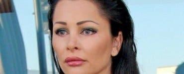 Brigitte Pastramă a fost amenințată de socrii
