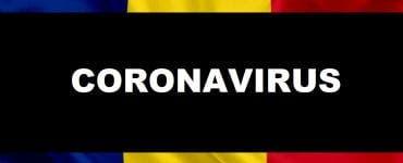 Cazuri COVID AZI. Cate cazuri de coronavirus au fost anuntate astazi in Romania