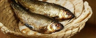 dezlegare la pește