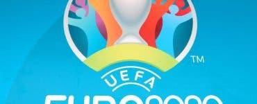 Euro 2020, Ionut Stroe