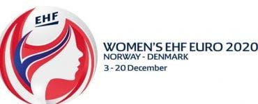 Campionat European Handbal, Liga Națiunilor, Norvegia