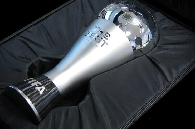 FIFA The Best, Robert Lewandowski, cristiano ronaldo,