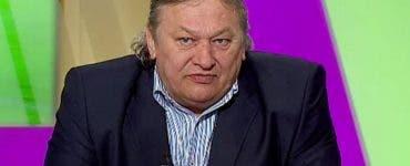 Răzvan Lupu, accident metrou, Dănuț Lupu