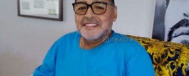 Diego Maradona, doctori suspecti, acuzatii grave