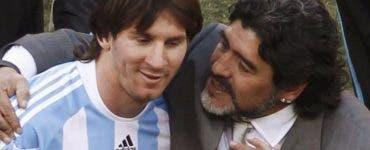 Diego Maradona, detalii despre moartea fotbalistului, Argentina