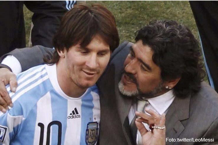 autopsie Diego Maradona, hent,
