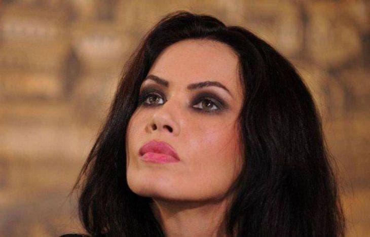 Oana Zăvoranu, despre despărțirea dintre Pepe și Raluca