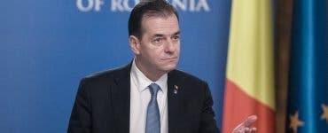 România, în lockdown după alegeri