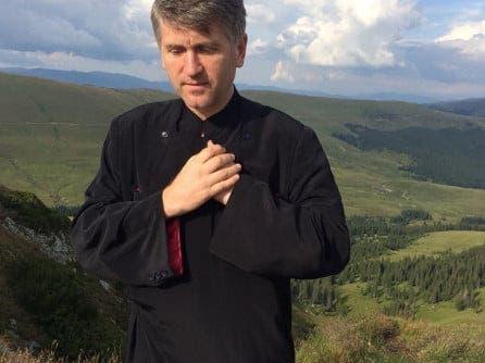 Ce avere are fostul preot Cristian Pomohaci