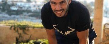 Rafael Nadal, ATP, retragere,