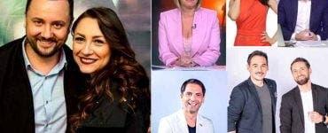 Cât căștigă vedetele de televiziune de România