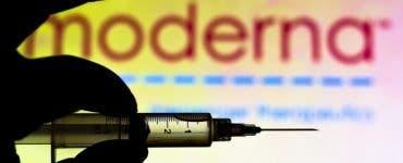 Livrarea vaccinului către statele UE va întârzia