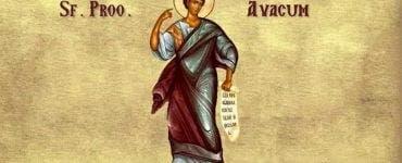 Calendar ortodox 2 decembrie 2020