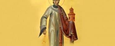 Calendar ortodox, 27 decembrie.