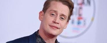 Câţi bani a primit Macaulay Culkin pentru rolul care l-a făcut celebru