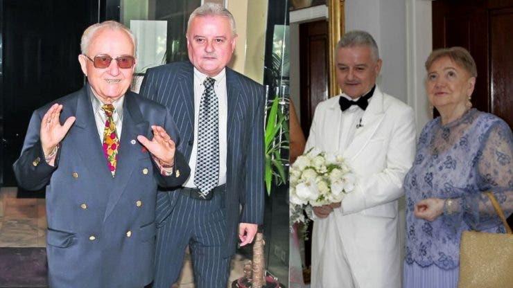 Ce meserii aveau părinții lui Irinel Columbeanu pe vremea lui Ceaușescu_