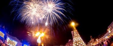Ce trebuie să facem în noaptea de Revelion_