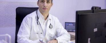 Cine va fi prima persoană vaccinată împotriva coronavirusului