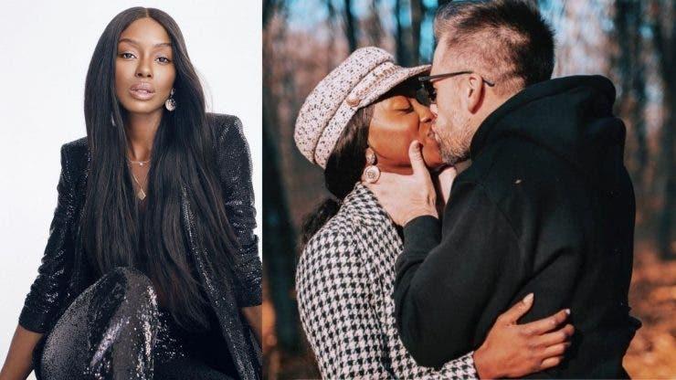 Florin Ristei plănuiește s-o ceară în căsătorie pe Naomi Hedman_