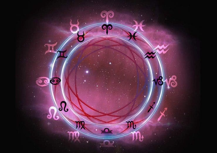 Horoscop 18 ianuarie 2021