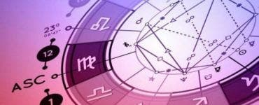 Horoscop 2021