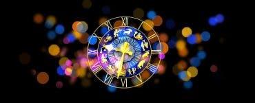 Horoscop 17 ianuarie 2021