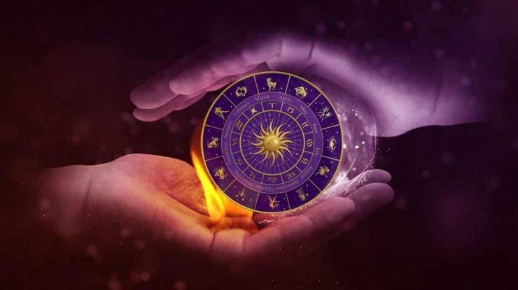 Horoscop 30 decembrie 2020