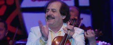 Nicolae Botgros