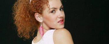 Nicole Varlam