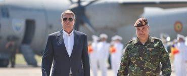 Noul premier al României! (1)