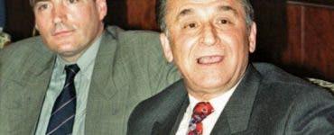 Petre Roman, amintiri dureroase de la Revoluția din 89