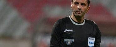 Reacția lui Sebastian Colțescu după ce a fost acuzat de rasism