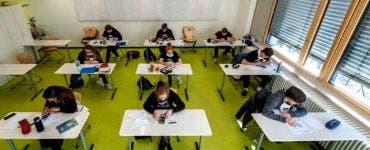 Se redeschid școlile_ Anunțul făcut de ministrul Educației