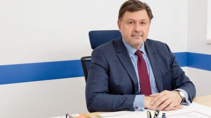 Veste îngrijorătoare pentru români