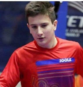 Marius Rădoi a murit, accident rutier