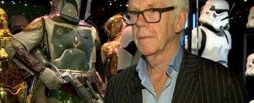 Îndrăgitul actor din Star Wars a decedat! Cu ce boală s-a luptat