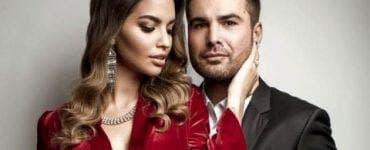 Drama ascunsă de soția lui Adrian Mutu! Pentru cine varsă lacrimi în fiecare seară