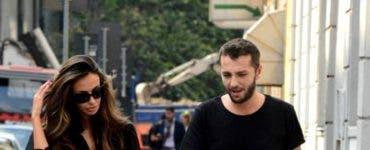 Relația Andreei Raicu cu Matei Stratan trece la alt nivel