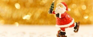 bancuri de Crăciun