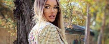 Bianca Drăgușanu nu-și mai ascunde sentimentele